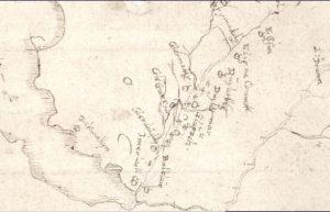 Timothy Pont, (1583-96) Wester Ross, https://maps.nls.uk/counties/rec/18