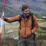 Andrew Grant MacKenzie, Highland Historian, University of Dundee M.A. (Hons.) Scottish Historical Studies, FSAS.